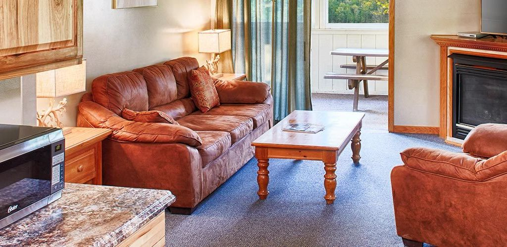 Sensational Cabins Salt Fork Lodge Conference Center Download Free Architecture Designs Scobabritishbridgeorg